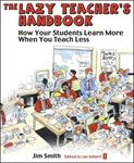 Picture of Lazy Teacher's Handbook