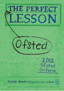 Picture of Perfect (Ofsted) Lesson