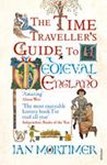 Picture of Time Traveller's Guide to Medieval England