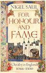 Picture of For Honour And Fame