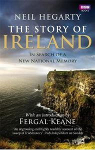 Picture of Story Of Ireland