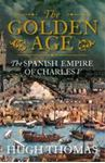 Picture of Golden Age: Spanish Empire of Charles V