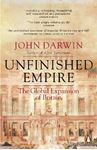 Picture of Unfinished Empire: The Global Expansion of Britain