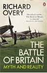 Picture of Battle of Britain: Myth and Reality