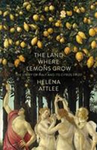 Picture of Land Where Lemons Grow