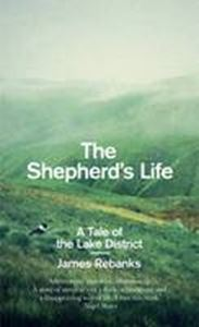 Picture of Shepherd's Life