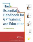 Picture of Essential Handbook for GP Training and Education
