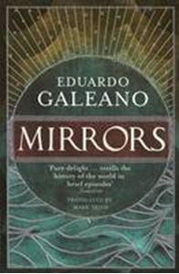 Picture of Mirrors