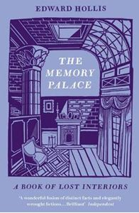 Picture of Memory Palace: A Book of Lost Interiors