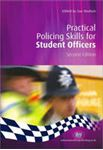 Picture of Practical Policing Skills for Student Officers 2ed