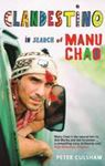 Picture of Clandestino: In Searc of Manu Chao