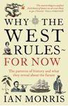 Picture of Why The West Rules - For Now