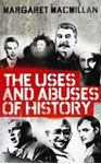 Picture of Uses and Abuses of History