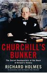 Picture of Churchill's Bunker