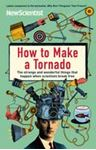 Picture of How to Make a Tornado