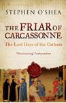 Picture of Friar Of Carcassonne