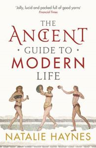 Picture of Ancient Guide To Modern Life