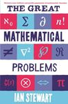 Picture of Great Mathematical Problems