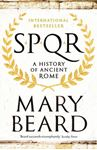 Picture of SPQR: A History of Ancient Rome