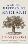 Picture of Short History Of England