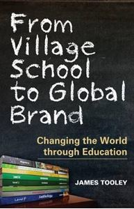 Picture of From Village School To Global Brand