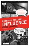 Picture of Influence: The Art of Persuasion
