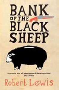 Picture of Bank of the Black Sheep