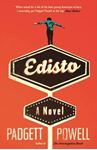 Picture of Edisto: A Novel