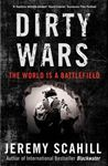 Picture of Dirty Wars: The world is a battlefield