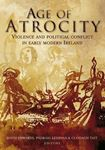 Picture of Age of Atrocity