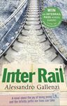 Picture of InterRail