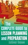 Picture of Complete Guide to Lesson Planning and Preparation
