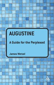 Picture of Augustine: Guide For The Perplexed