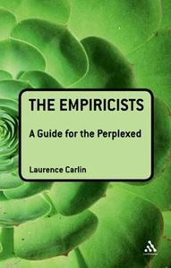 Picture of Empiricists: Guide For Perplexed