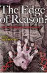 Picture of Edge of Reason