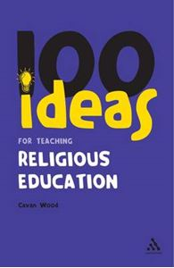 Picture of 100 Ideas for Teaching Religious Education