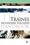 Picture of Trainee Secondary Teacher's Handbook