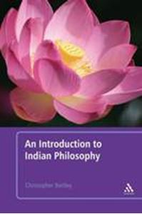 Picture of Introduction to Indian Philosophy