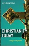 Picture of Christianity today