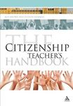 Picture of Citizenship Teacher's Handbook