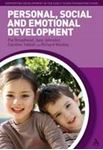 Picture of Personal, Social and Emotional Development