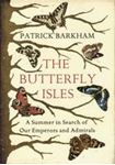 Picture of Butterfly Isles