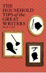 Picture of Household Tips Of The Great Writers