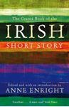 Picture of Granta Book Of The Irish Short Stor