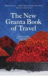 Picture of New Granta Book of Travel