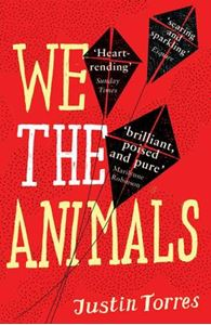 Picture of We the Animals
