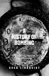 Picture of History Of Bombing