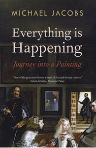 Picture of Everything is Happening: Journey into a Painting