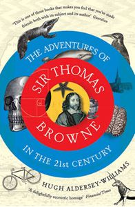 Picture of Adventures of Sir Thomas Browne in the 21st Century