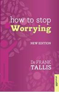Picture of How to Stop Worrying